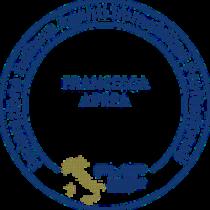 Logo Fiaip Francesca Aprea