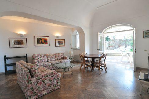 A-CasaTerrazza-Salotto2