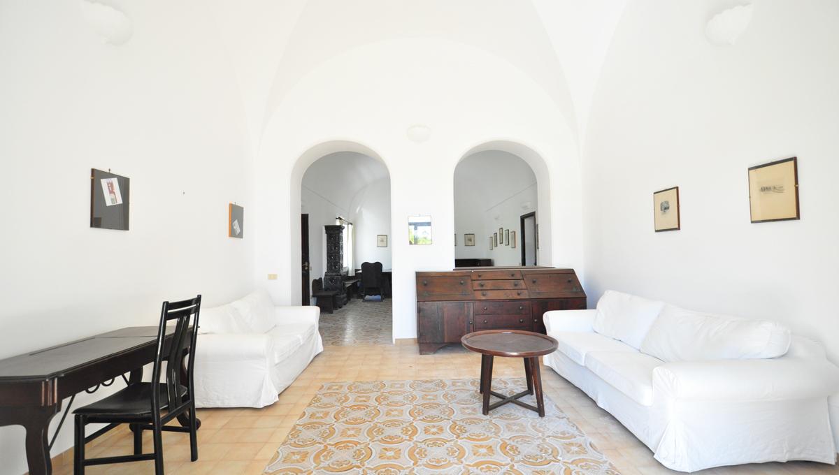 V-CasaTiberio-Salotto
