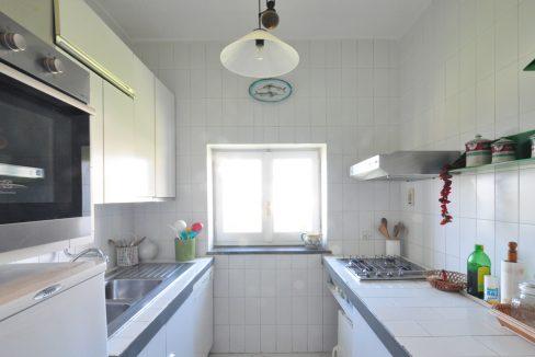A-CasaAgata-Cucina