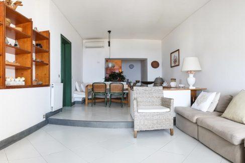 A-CasaAgata-Salotto2