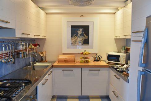 A-CasaCeleste-Cucina