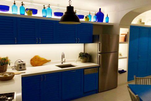 A-CasaBianca-Cucina