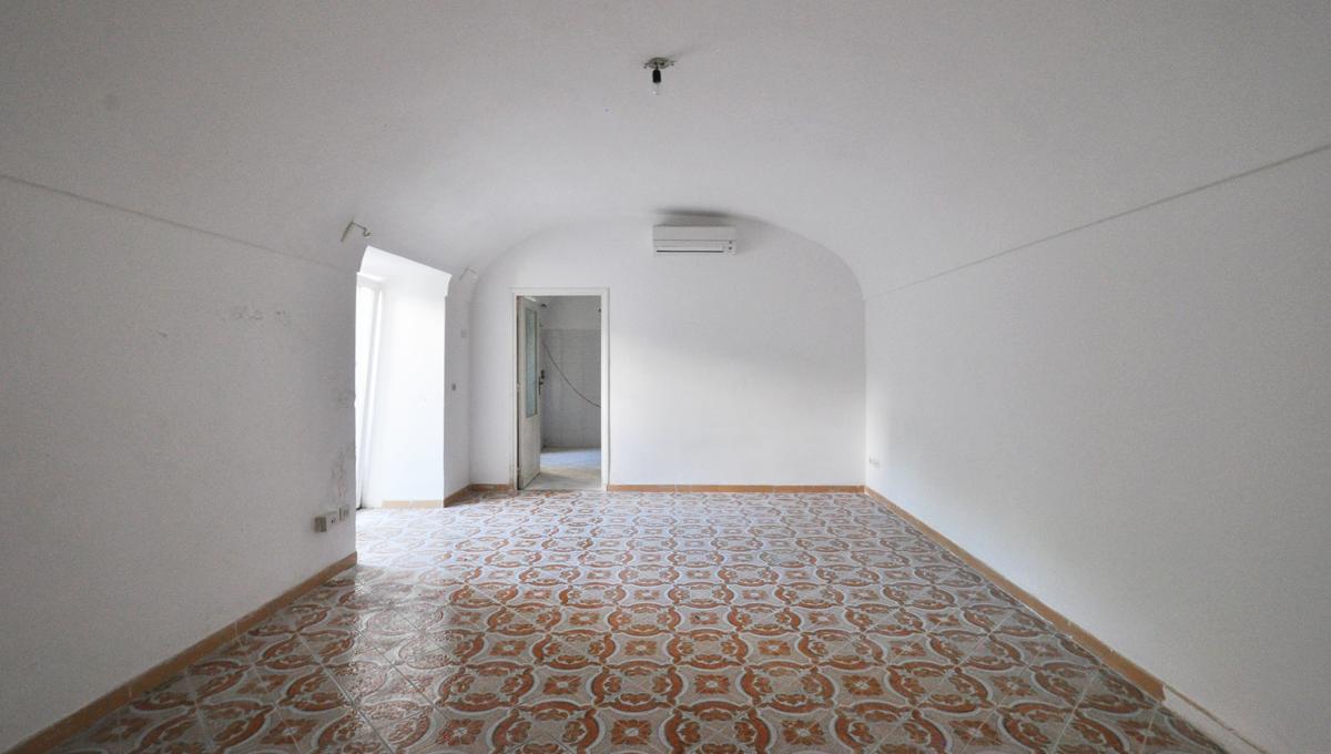 V-Casa-Tiberina-salotto