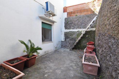 V-CasaTiberina-Terrazzo