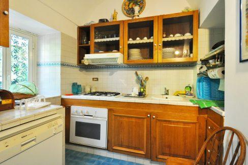 V-VillaFollicara-Cucina