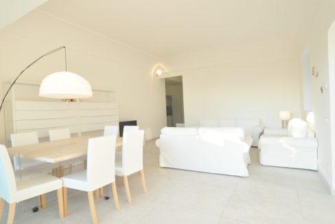 V-CasaCroce-Salotto2