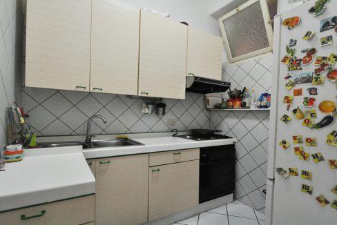 V-CasaPatrizia-Cucina
