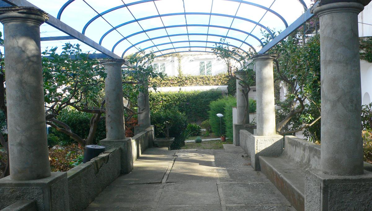 V-CasaPatrizia-Giardino