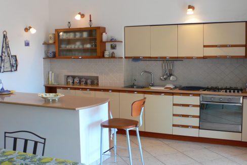 V-CasaPinella-Cucina