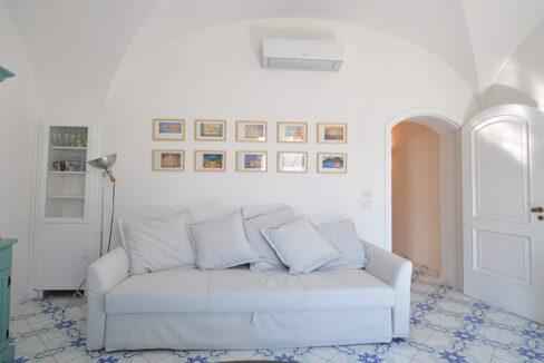 A-CasaGiuliani-Salotto