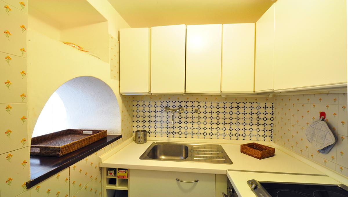 V-CasaBotteghe-Cucina