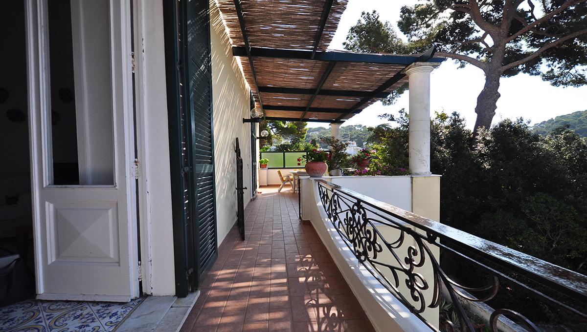 V-CasaSopramonte-Balcone