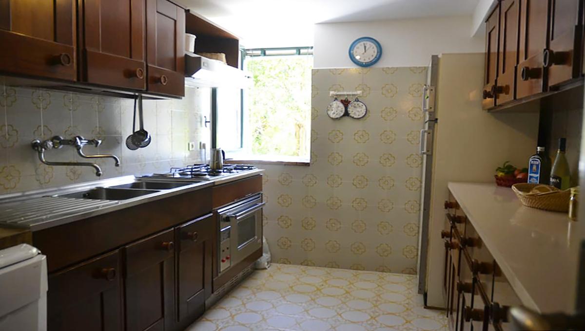V-CasaSopramonte-Cucina