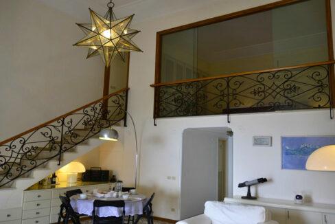 V-CasaSopramonte-Salotto