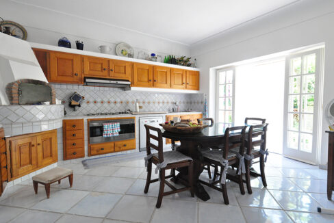 V-CasaTamborio-Cucina