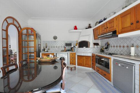 V-CasaTamborio-CucinaBis