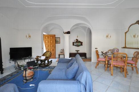 V-CasaTamborio-Salotto1