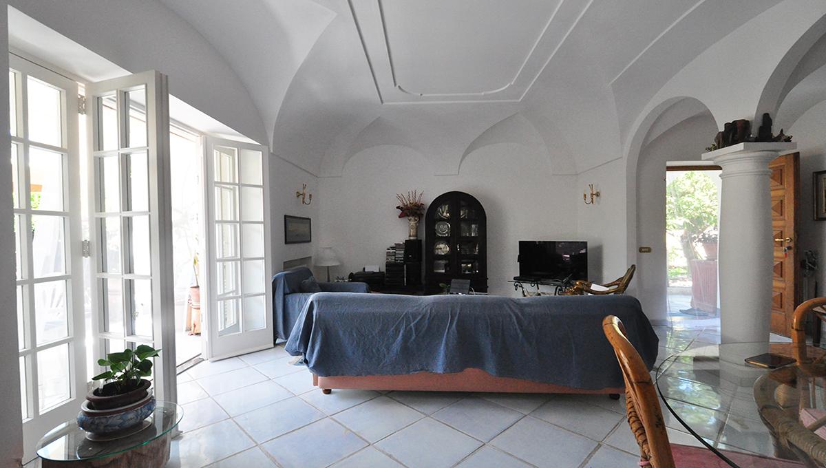 V-CasaTamborio-Salotto2