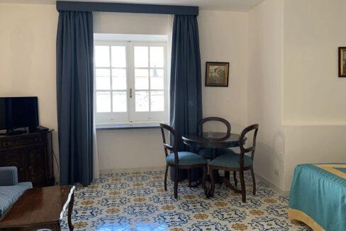 Monolocale Villa Igea periodo 27