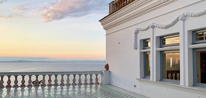Blog Villa Lysis