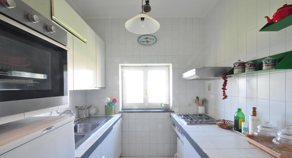 V-CasaAgata-Cucina