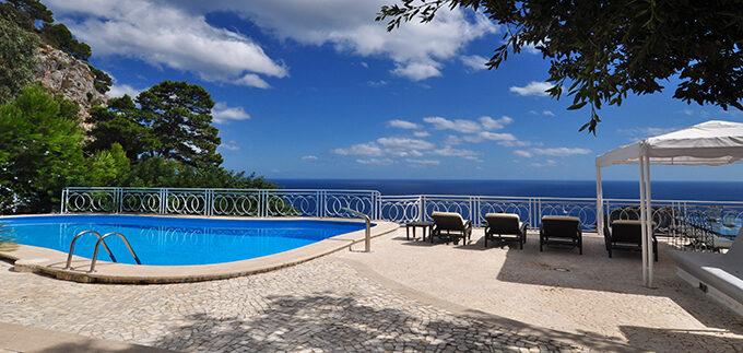 Blog La gestione delle case vacanza