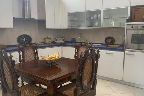 A-CasaPedro-Cucina