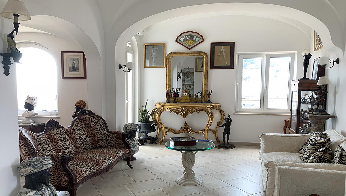 A-CasaPedro-Salotto