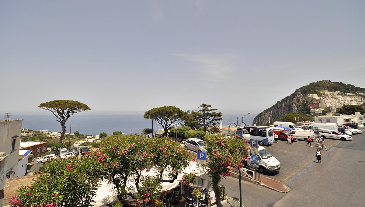 A-CasaDueGolfi-Vista